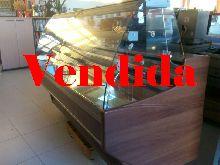 galeria_seminuevos